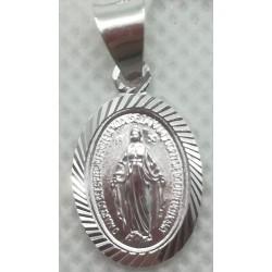 Cudowny medalik 6
