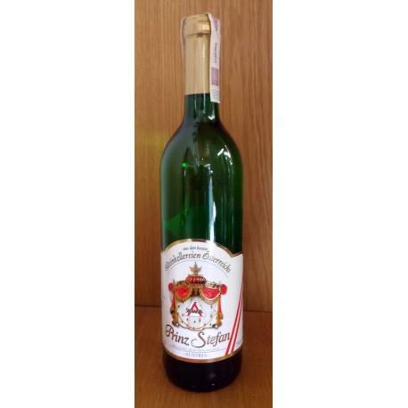 Wino Prinz Stefan