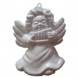 Aniołek z fletnią