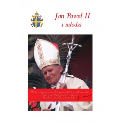 Jan Paweł II i młodzi