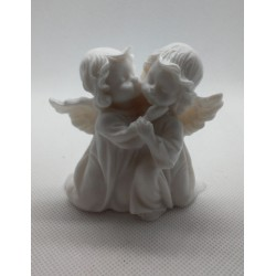 Aniołek Alabaster