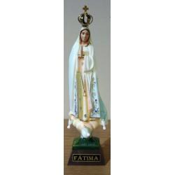 MB Fatimska 25 cm (ze zdobieniami)