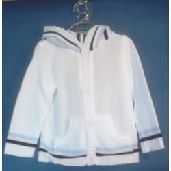 Sweterek chłopięcy - 1 - 80