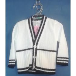 Sweterek chłopięcy - 1 - 56