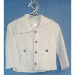 Sweterek chłopięcy - 3 - 56
