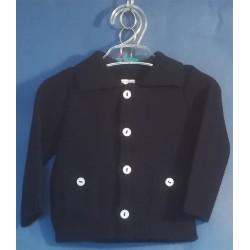 Sweterek chłopięcy - 1 - 62