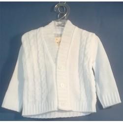 Sweterek chłopięcy - 4 - 68
