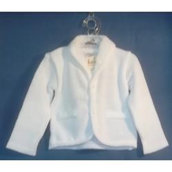 Sweterek chłopięcy - 3 - 74