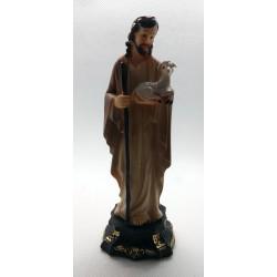 figurka - Dobry Pasterz - 13 cm
